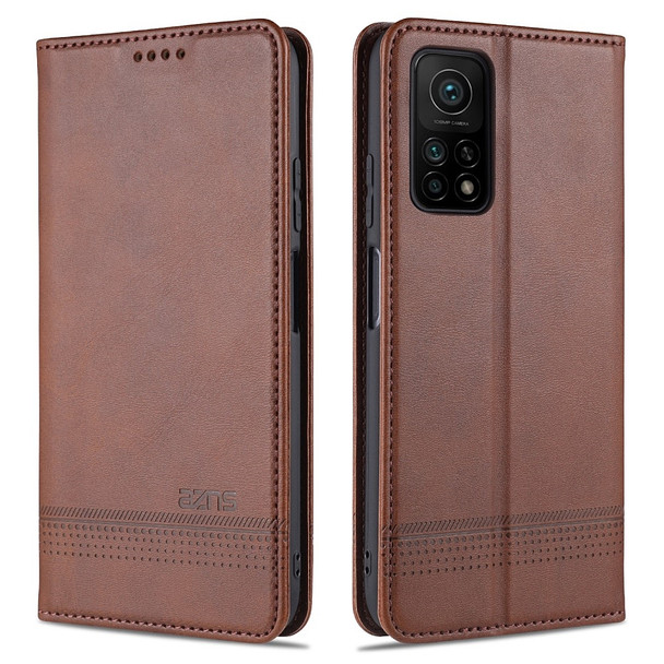 Xiaomi Mi 10T Pro 5G Wallet Case