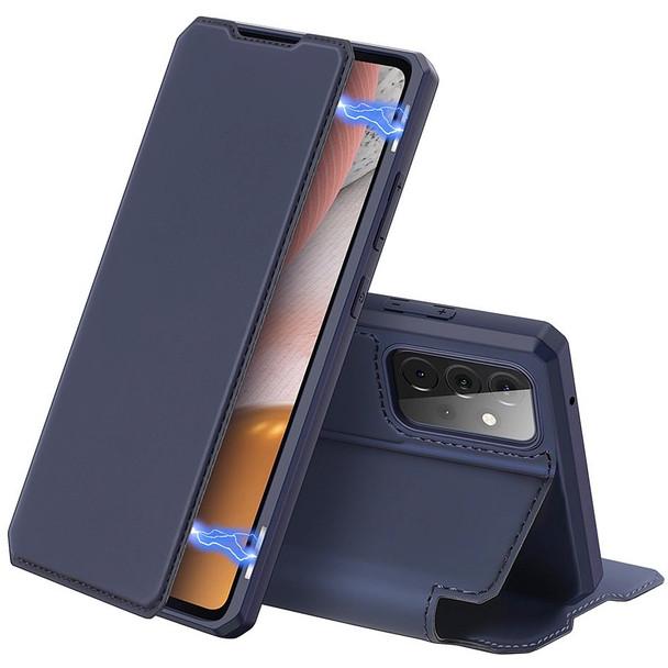 Samsung A72 Cover
