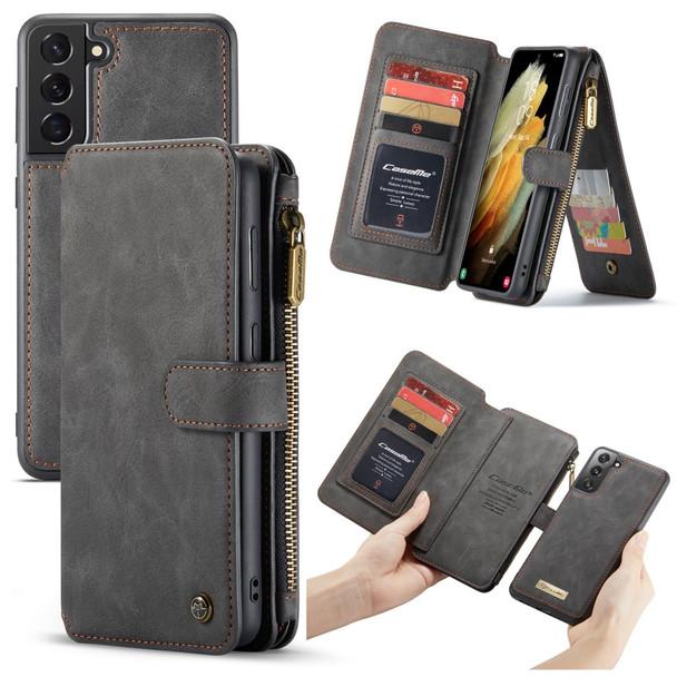 Samsung S21+Plus Protective Case