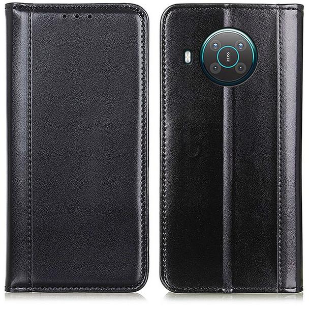 Nokia X20 Case