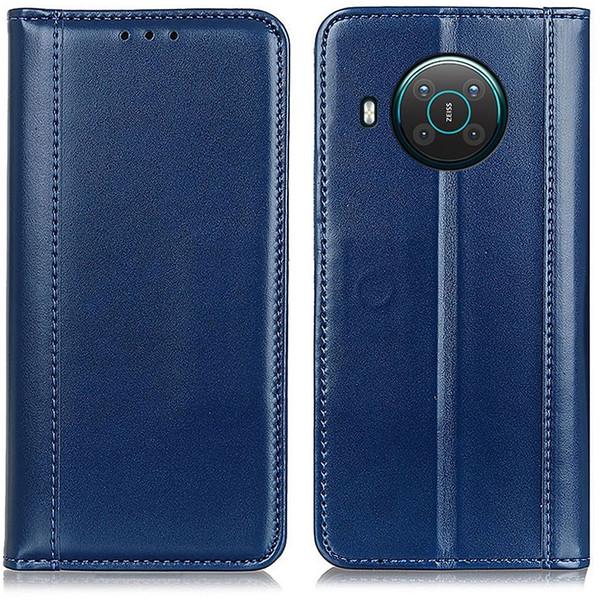 Nokia X20 Phone Cover