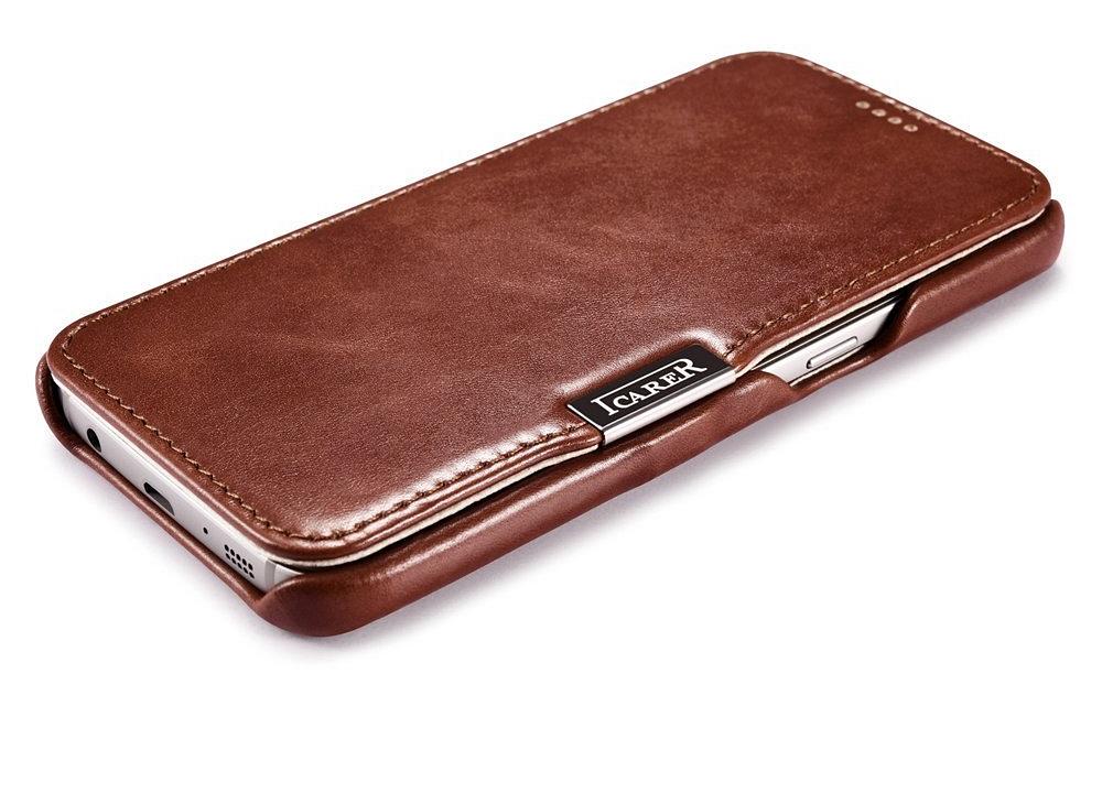 ffc6abbf674 Samsung Galaxy S7 Genuine Case