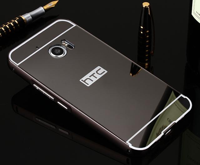 HTC 10 Bumper Case 2bb452427c