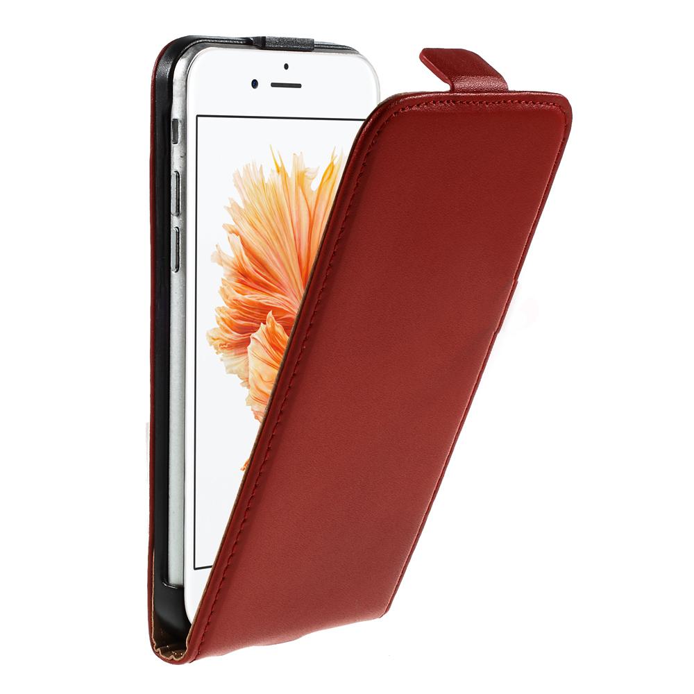 iphone 7 flip cover