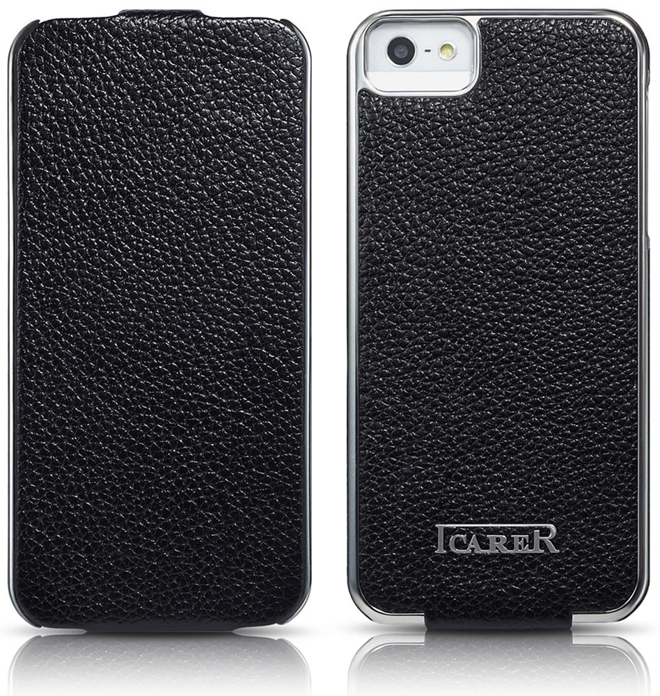 ba7371ee8f64 iPhone SE Designer Case