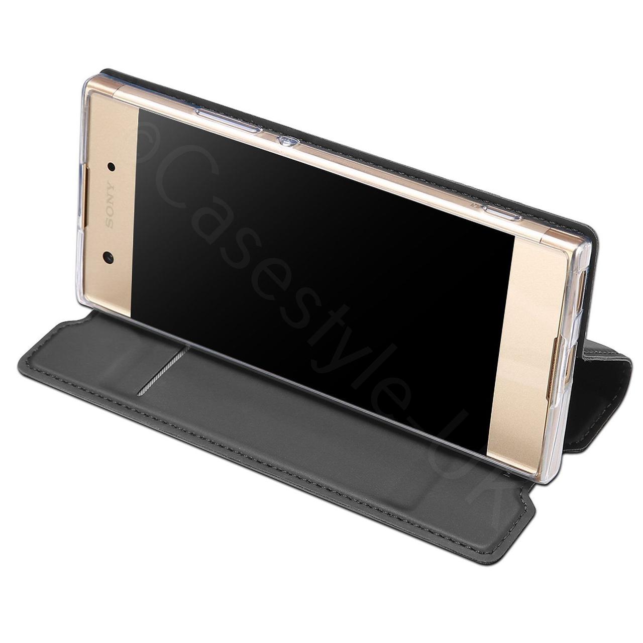 timeless design aa4a9 ee494 Sony Xperia XA1 Case