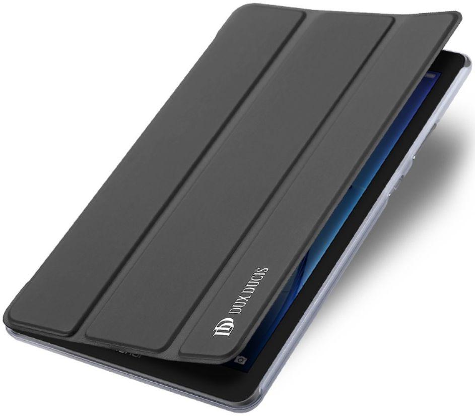 huge discount 84426 f484c Huawei MediaPad T3 7 Inch Case Cover