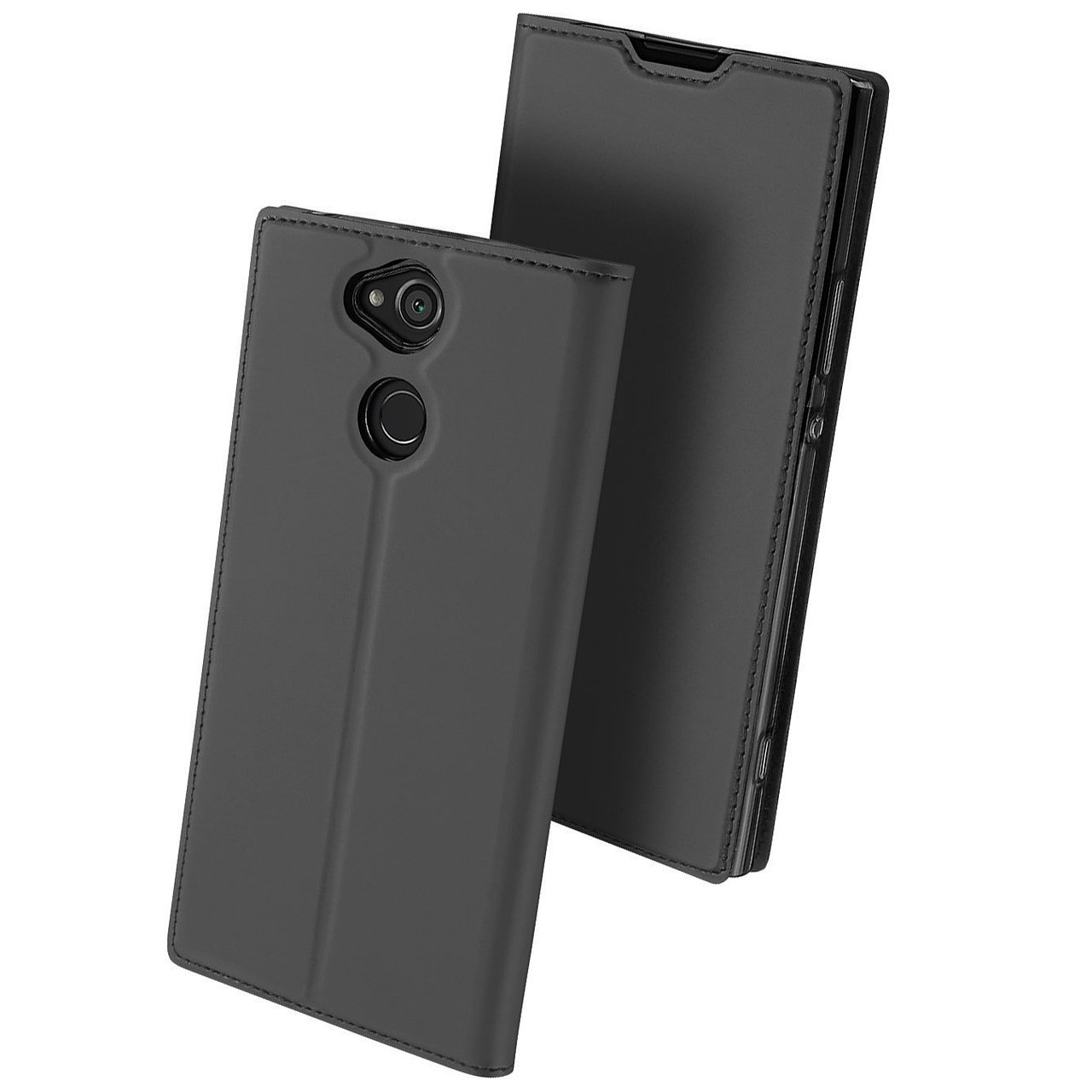 super popular d456b 2389b Sony Xperia XA2 ULTRA Case