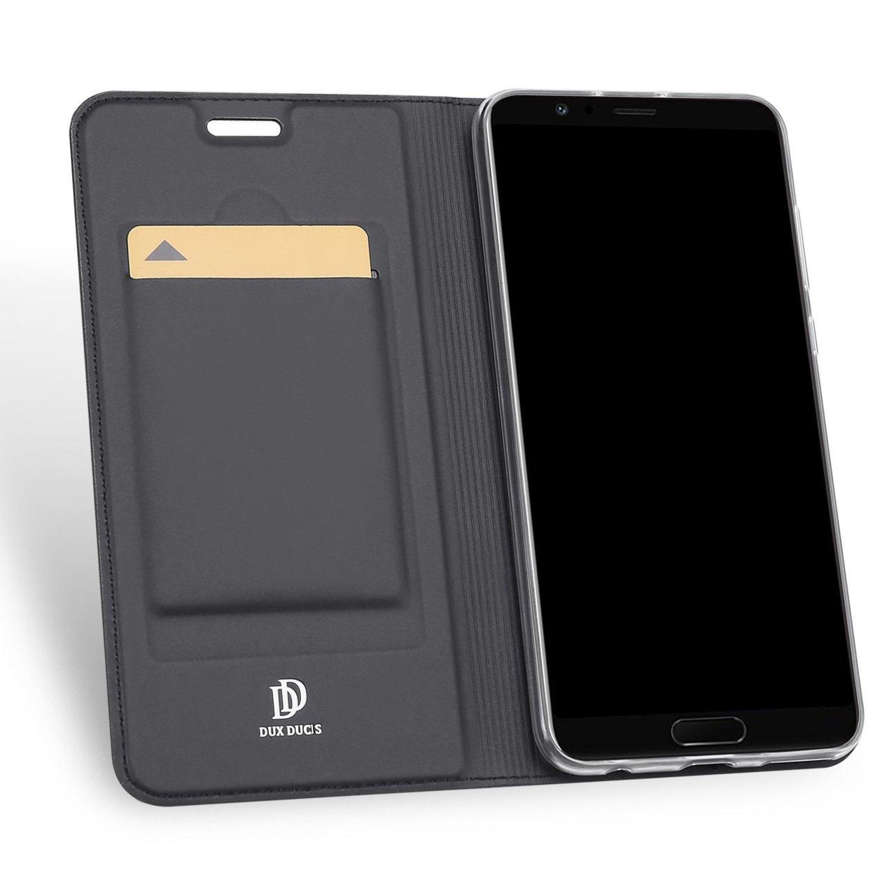 hot sales eeba2 fe39d Huawei Honor V10/View 10 Case Cover