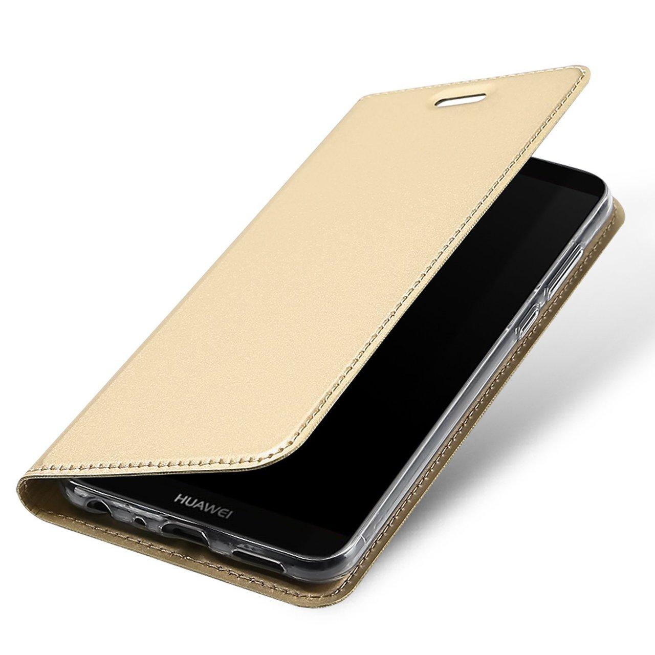 official photos 3098a 0ef23 Huawei P Smart Flip Case