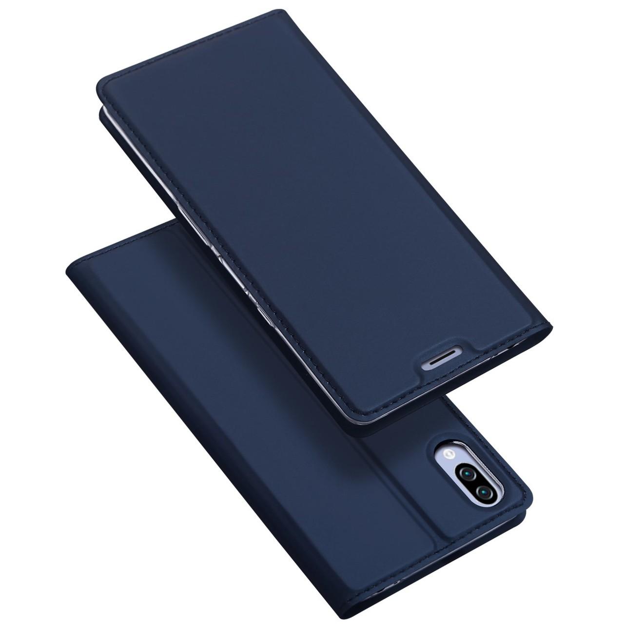 0739fad7382 Sony Xperia L3 Cover