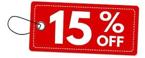 special-offer-15.jpg