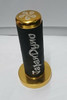 Japan Dyno Ninja Shift Knob Gold