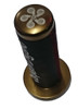 Japan Dyno Ninja Shift Knob Bronze