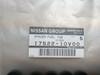 Nissan Genuine OEM S13 SR20DET/ RB25 /KA24DE Fuel Rail Spacer
