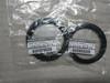 Nissan Genuine OEM Rear Main Seal RB Engine