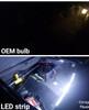 Nissan S13 Trunk LED Light Kit