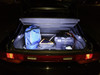 Nissan S13 Trunk LED Light Kit