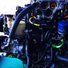 Touge Techniques 1992-2002 Mazda FD3S Single/Dual Oil Cooler Kit