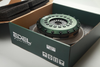 """EDEL Racing RB20/25/26/30  215mm ( 8.5"""") Twin Disc Solid Floating Hub"""