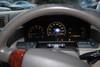 2000 Toyota Crown Majesta