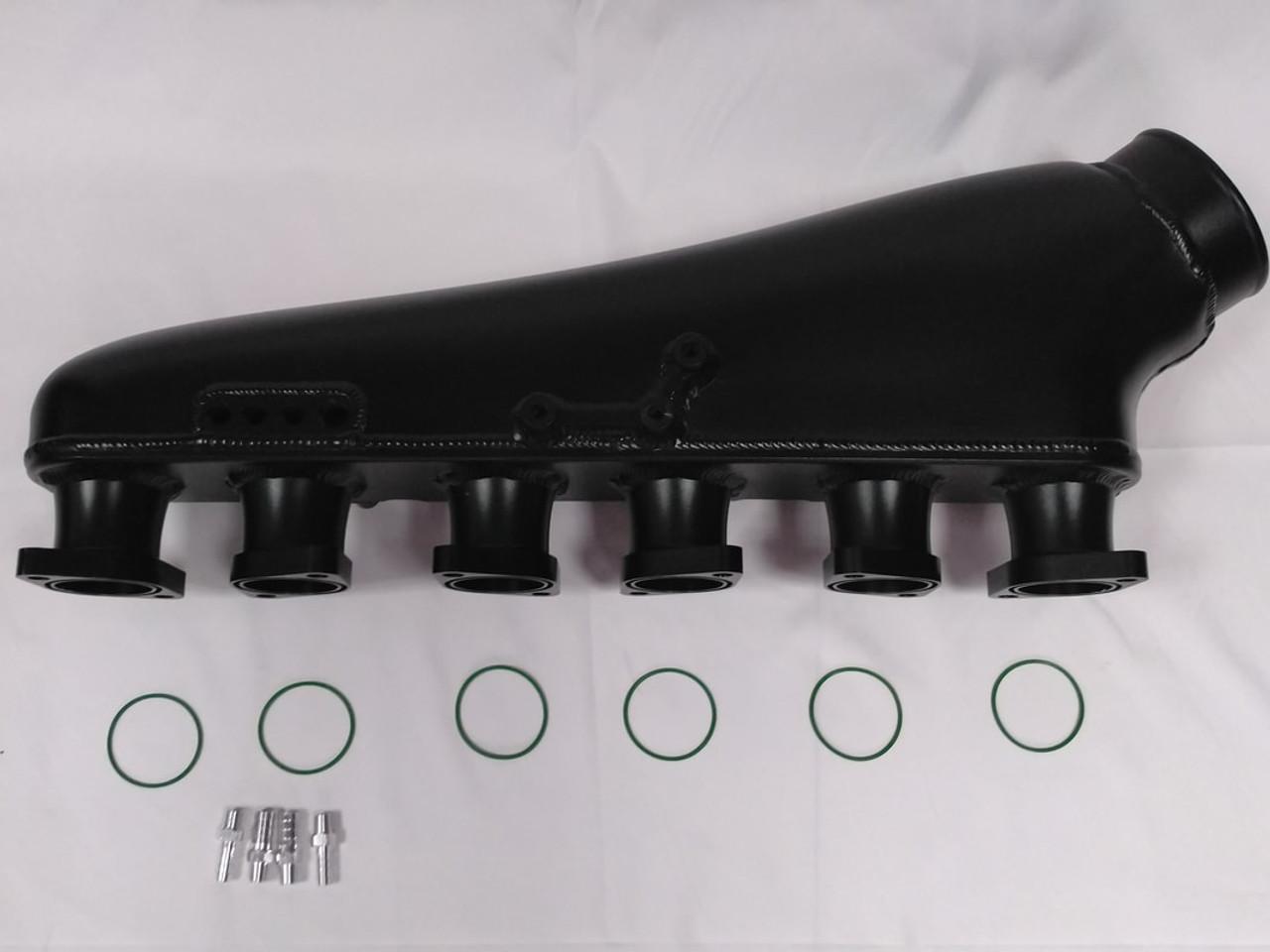 Rb26 Aluminum Intake ITB Manifold Kit