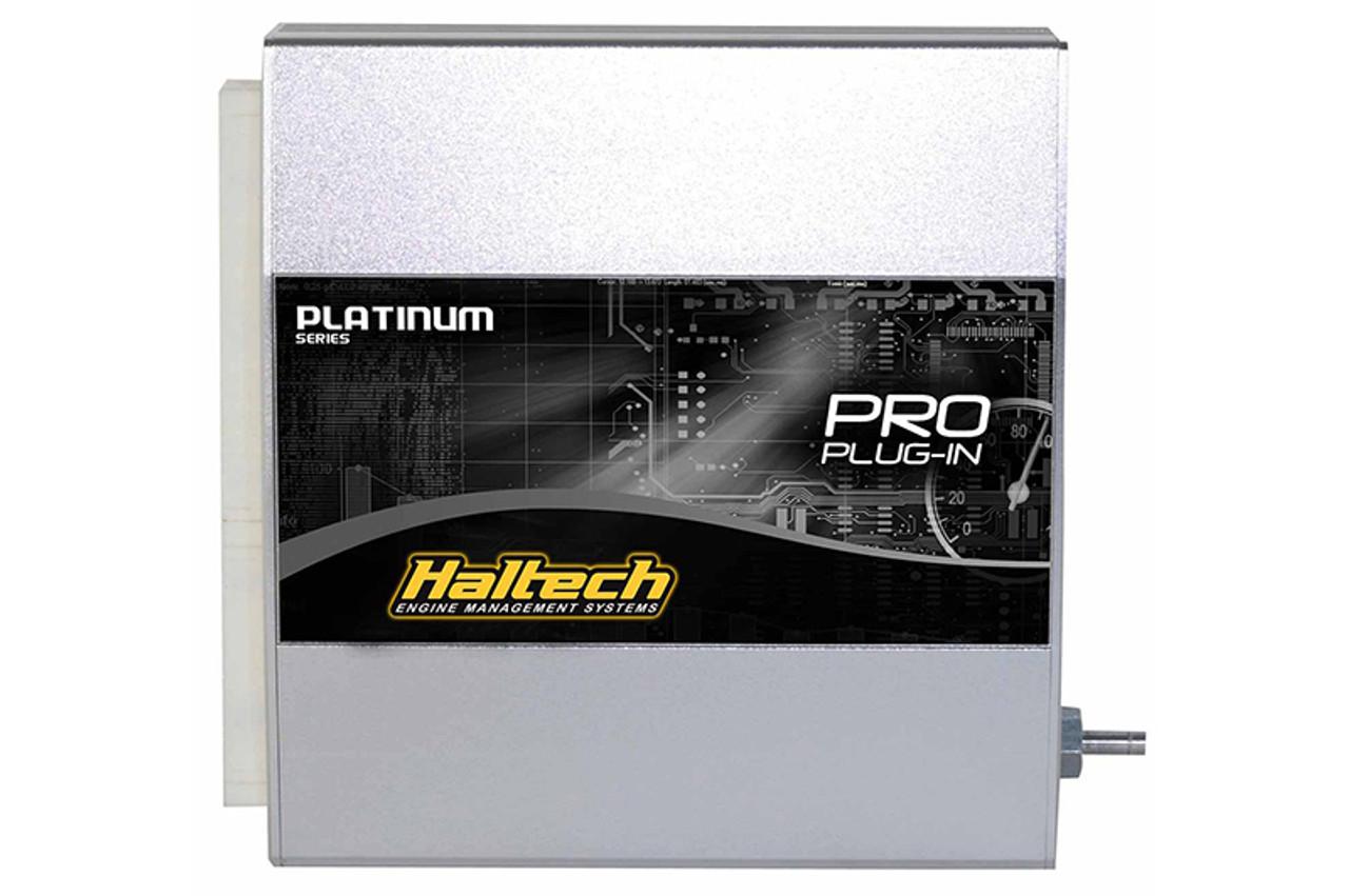Haltech Platinum PRO Plug-in ECU Honda EP3