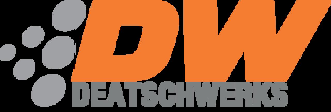 DeatschWerks 90-96 Nissan 300zx / 93-98 Nissan Skyline DW300
