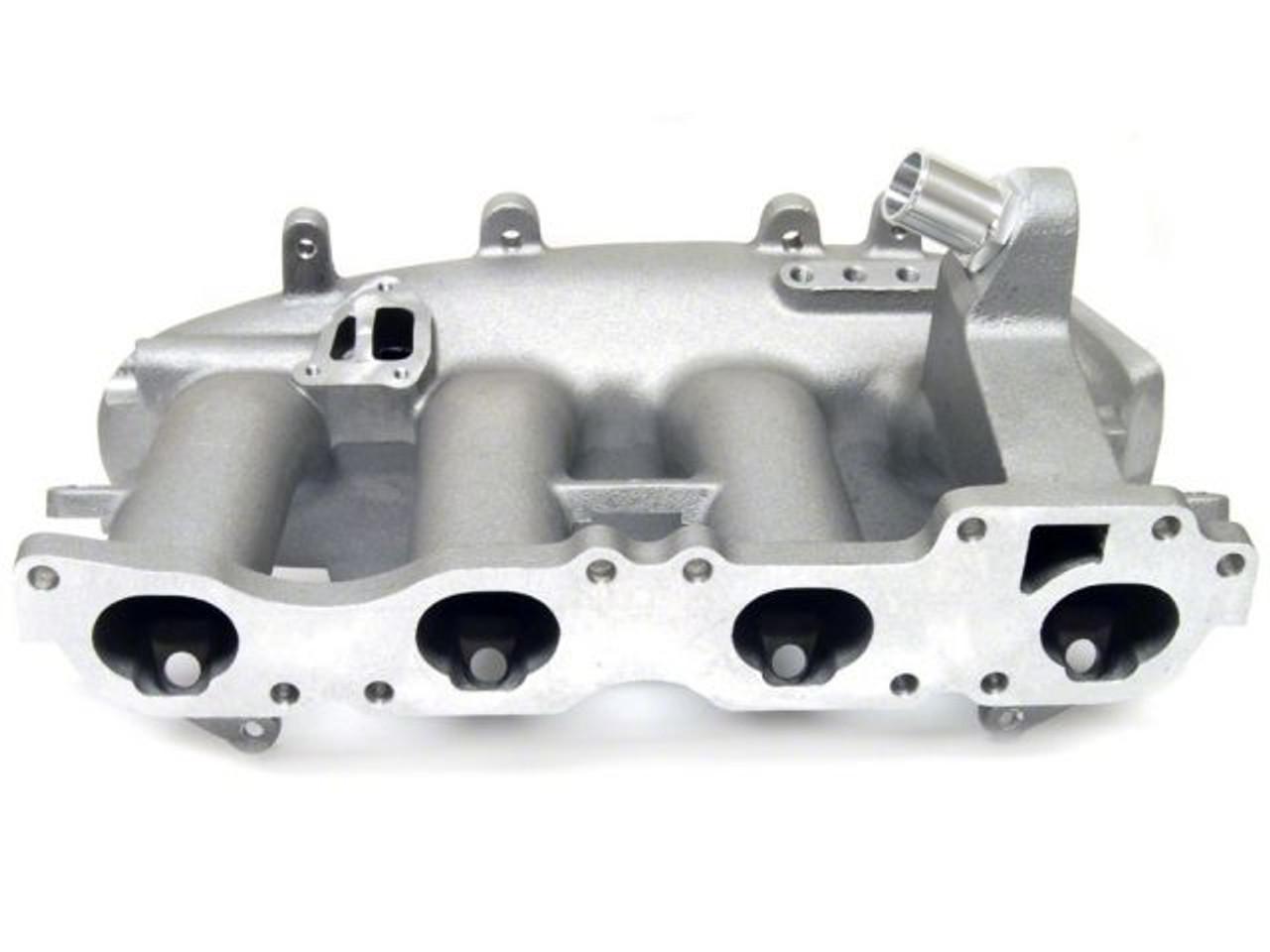 GReddy Intake Manifold for Nissan S14/5 Stock Throttle Body SR20DET