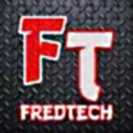 FredTechLighting