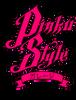 Pinku Style