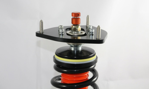 Riaction Sports Coilover Kit Type  LT/SS