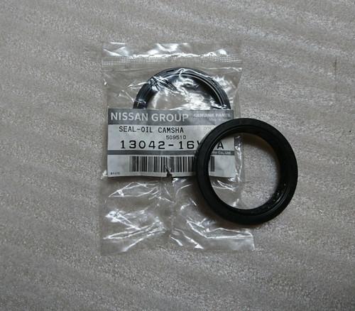 Nissan OEM  RB Camshaft/Crank Oil Seal