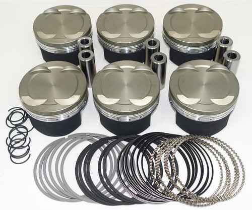 1JZ/2JZ GTE CP Piston Kit Set
