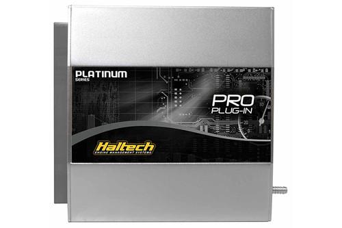 Haltech Platinum PRO Plug-in ECU Nissan R34 GT-T Skyline