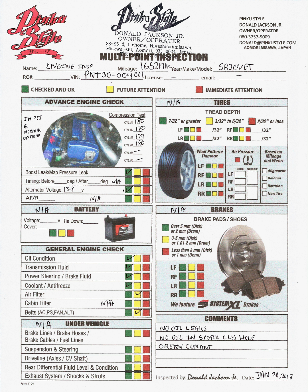 sr20vet-inspection-sheet.png