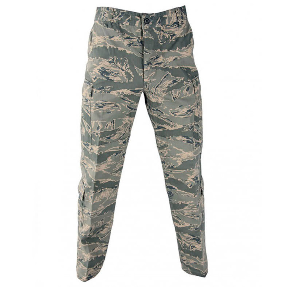 https://d3d71ba2asa5oz.cloudfront.net/50000171/images/propper-abu-trouser-men-air-force-digital-stiger-stripe-f521508376.jpg