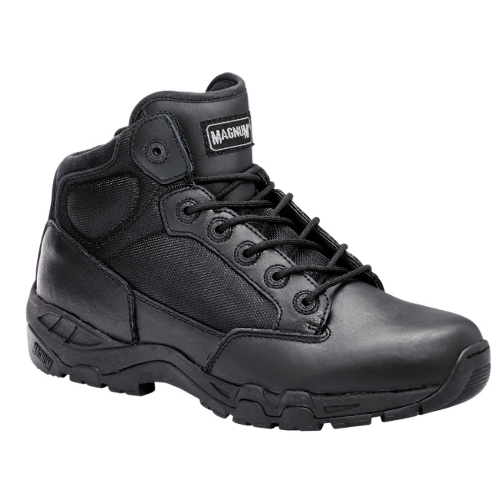 Magnum Tactical/Work Viper Pro 5.0 Composite Toe Waterproof Boots - 5431