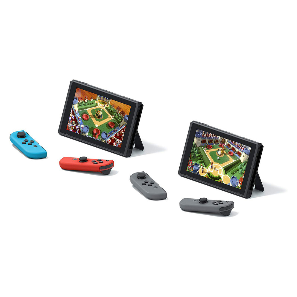 Super Mario Party Video Game for Nintendo Switch