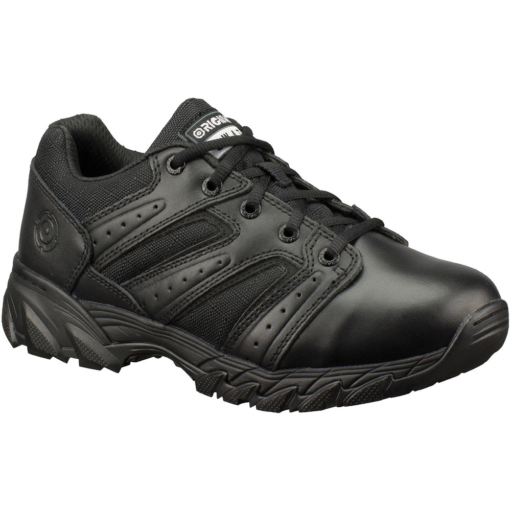 Original Swat Men's Chase Low Athletic Oxford Shoes / Boots 1310