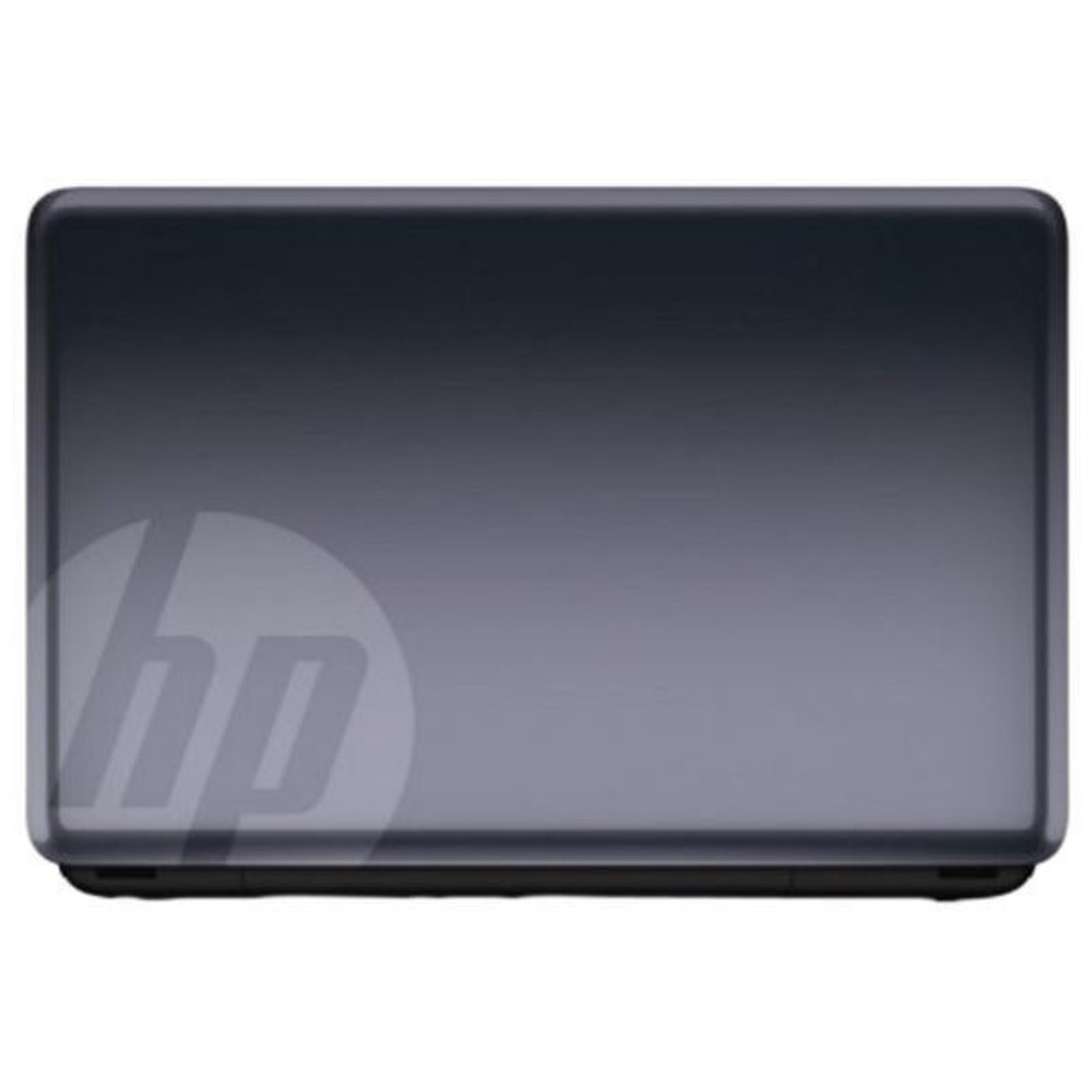 "Refurbished HP 2000-2d49WM Fusion Dual-Core E-300 1.3GHz 4GB 320GB DVDRW 15.6"" LED Notebook"