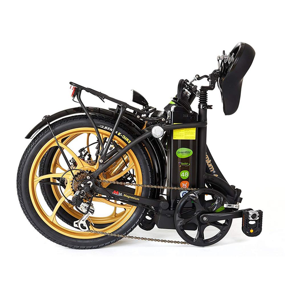 https://d3d71ba2asa5oz.cloudfront.net/50000171/images/gbe-citypremium-bike-black-gold-3edited.jpg