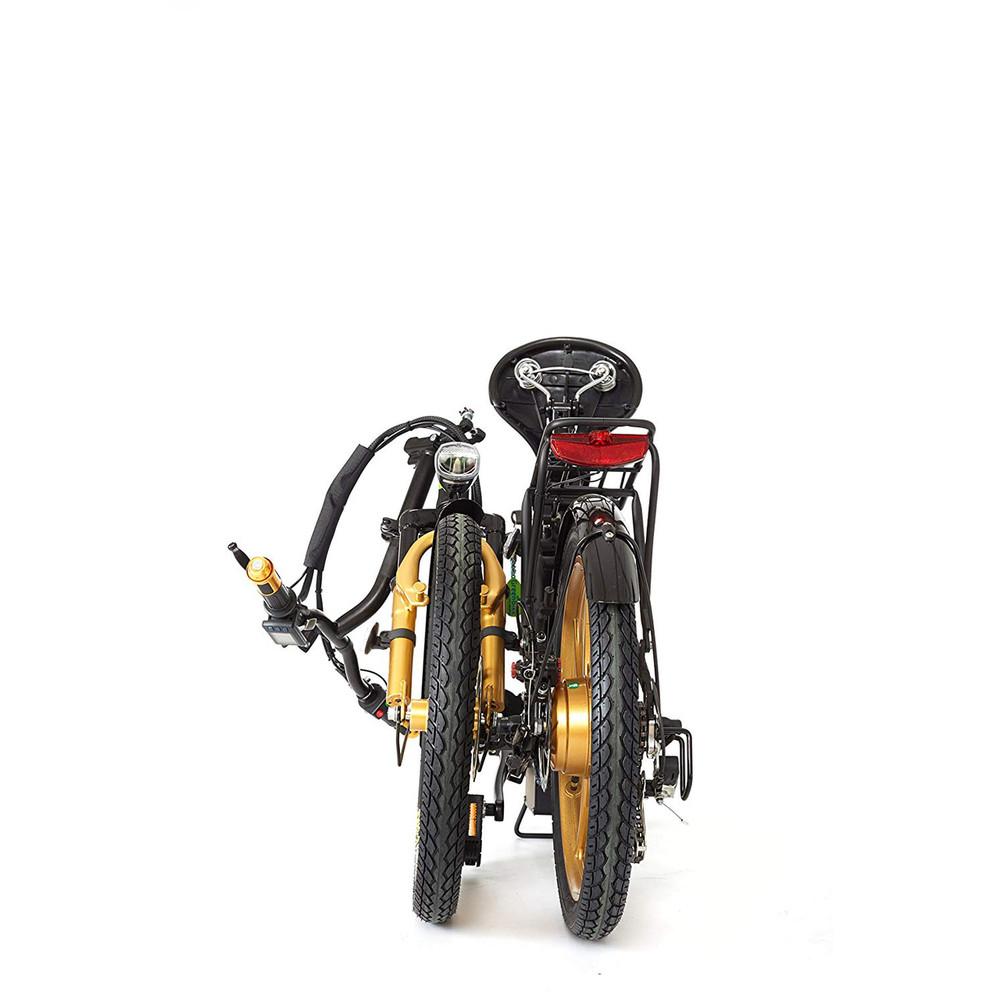 https://d3d71ba2asa5oz.cloudfront.net/50000171/images/gbe-citypremium-bike-black-gold-4edited.jpg