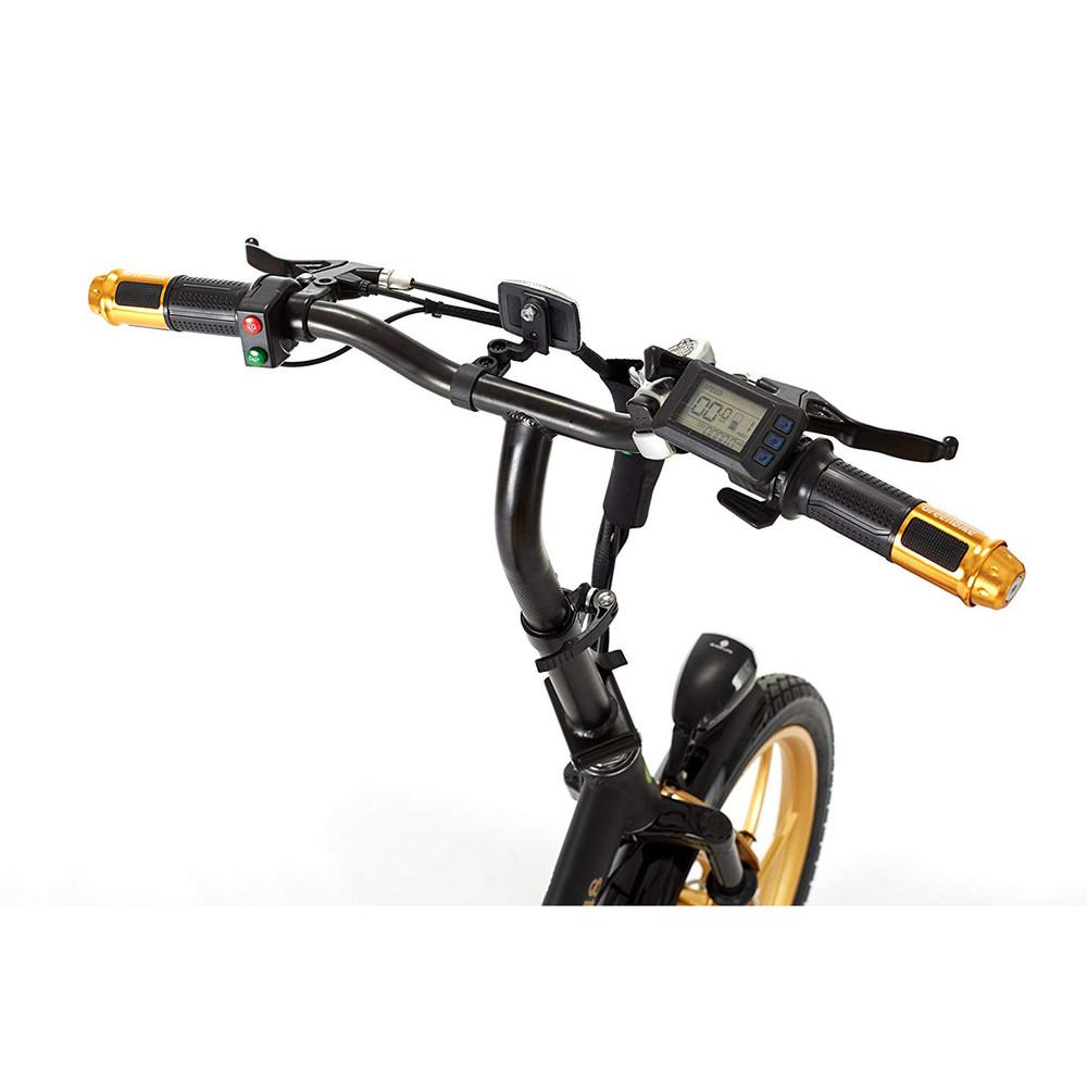 https://d3d71ba2asa5oz.cloudfront.net/50000171/images/gbe-citypremium-bike-black-gold-5edited.jpg
