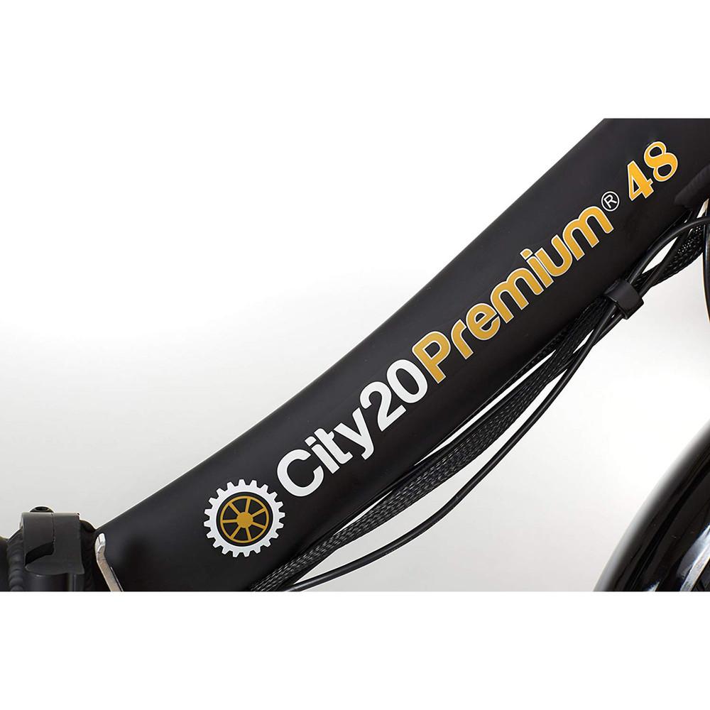 https://d3d71ba2asa5oz.cloudfront.net/50000171/images/gbe-citypremium-bike-black-gold-6edited.jpg