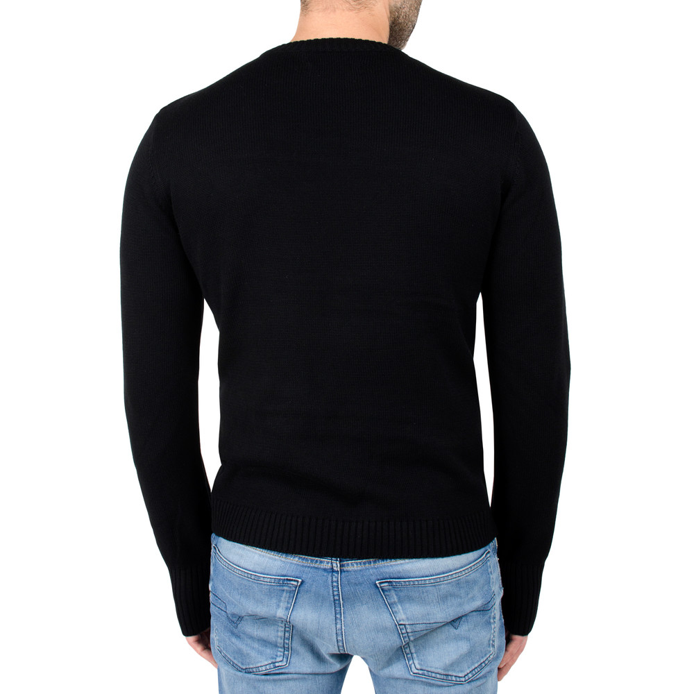 https://d3d71ba2asa5oz.cloudfront.net/50000171/images/is-sweater-sizechart.jpg
