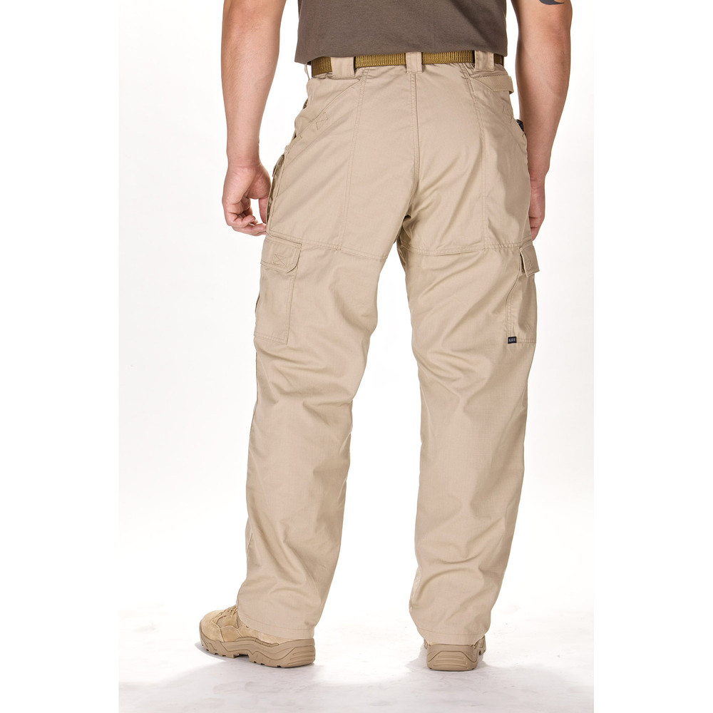 5.11 Tactical Taclite Pro Pants - 74273 - All Colors - All Sizes