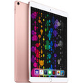"Apple iPad Pro 10.5"" 64GB w/Retina Display A10X Chip (2017, WiFi)"