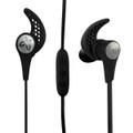 Refurbished Jaybird X3 Sport Sweat Water Resistant Wireless Bluetooth In Ear Headphones