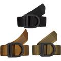 "5.11 Unisex Operator 1 3/4"" Nylon Mesh Belt w/Stainless Steel Buckle 59405"